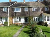 property to rent in Stockbridge, Hampshire...