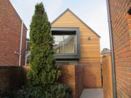 2 bed property to rent in Hyde, Winchester...