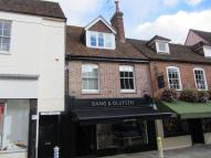 Apartment to rent in Winchester, Hampshire...