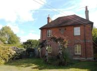 property to rent in Hinton Ampner, Hampshire, SO24