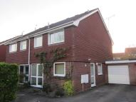 3 bed home in Kings Worthy, Winchester...