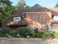 4 bed property to rent in Chilworth, Southampton...