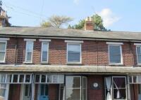 Apartment to rent in Boscobel Road...