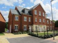 Apartment to rent in Freemantle Road, Romsey...