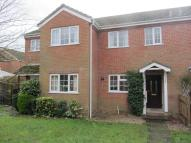 2 bedroom home to rent in Pennington Close...