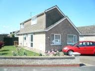 3 bed property in Coneygree Road...