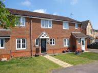 2 bed house in Ferndale, Yaxley...