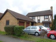 4 bed property in West End, Yaxley...