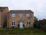 3 bed property in Emperor Way, PETERBOROUGH