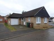 Bungalow to rent in Goodacre, Orton Goldhay...