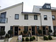 2 bed house to rent in Hartley Avenue...
