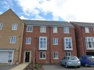 Molyneux Square Flat to rent
