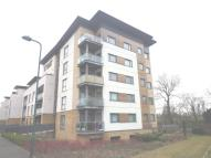 2 bed Apartment to rent in Hammonds Drive...