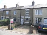 3 bed home to rent in Broadway, Yaxley...