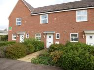 house to rent in Scott Drive, Yaxley...