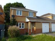 3 bed property to rent in Flowers Close, Ramsey...