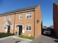 2 bed home to rent in Frederick Drive...