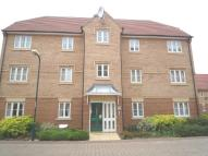 2 bed Flat in Regal Place, Fletton...