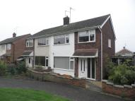property in St Peters Walk, Yaxley...