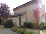 3 bedroom house to rent in Paulsgrove, Orton Wistow...