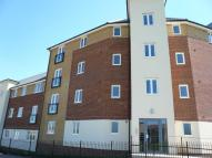 2 bed house to rent in Fenmere Walk...