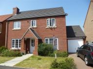 4 bed home to rent in Harvester Road...