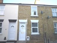 2 bedroom property to rent in Main Street, Farcet...