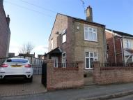 3 bed home to rent in Gladstone Street...