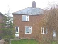 property to rent in Herne Road...