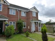 property in Morgan Close, Yaxley...