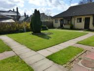 1 bed Bungalow to rent in Vinery Court, Ramsey...