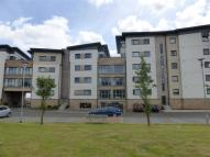 2 bedroom Flat to rent in Hammonds Drive...