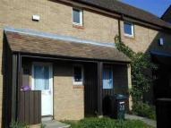 2 bedroom Flat to rent in Brudenell, Orton Goldhay...