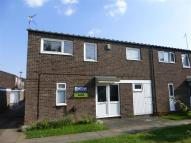 3 bedroom property in Willonholt, Ravensthorpe...