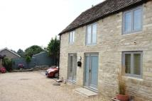 2 bed Cottage in Off West Street, Oundle...