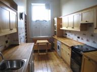 Flat to rent in South Road, Oundle...