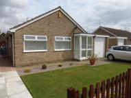 Bungalow in St Peters Road, Oundle...