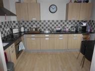 Apartment in Oundle Road, Peterborough