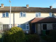 2 bedroom house in Lawrence Road, Wittering...