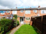 2 bed home in Flore Close, Peterborough
