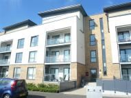 2 bed Flat in Hammonds Drive...