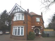 house to rent in Fulbridge Road...