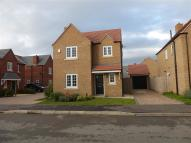 3 bedroom property to rent in Charlotte Way, Netherton...
