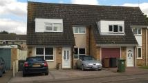 property to rent in Tollgate, Bretton...