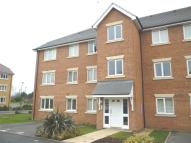2 bed Apartment in Fellowes Road, Fletton...