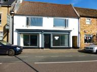 property to rent in High Street, Ramsey, HUNTINGDON