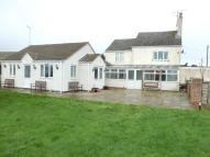 5 bed property in Northey Road...