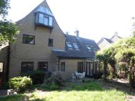 property to rent in Green Farm Close, Castor...