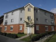 2 bed Apartment in Phoenix Way, Stowmarket...