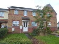 Brayfield Close property to rent